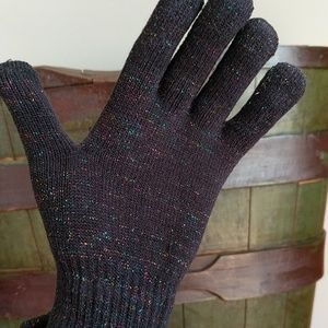 TOUCH SCREEN COMPATIBLE GLOVES! NWT🧤🧤🧤